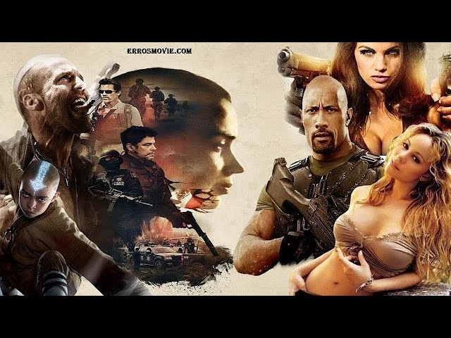 Special Forces Movie 2021 New Action Movie Navy Seals War Movie in English