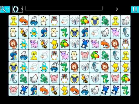Free download Onet Deluxe APK for Android