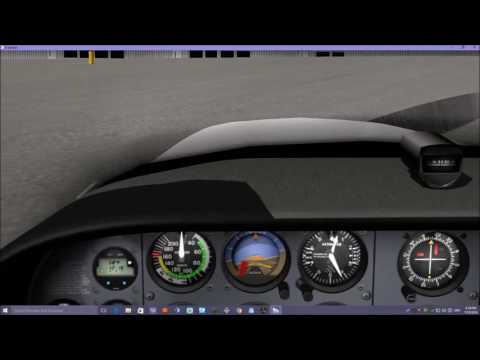 Using Trackir with X-Plane 10