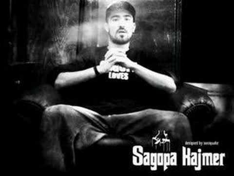 Sagopa Kajmer  - İki Tanık