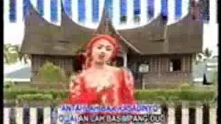 Lagu Minang Batu Tagak 1999