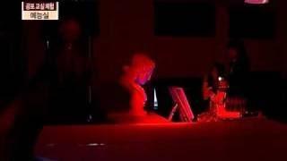 Horror Movie Factory - SNSD EP 02 [05.10.09] (en) 5/6