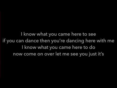 Kidz Bop 29- GDFR (Lyrics)