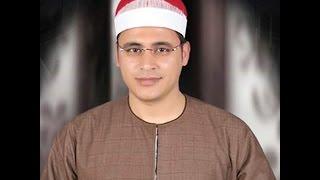 الشيخ احمد ناجى شاهين البحيرة كفر الدوار ابيس 5/3 ت 01286104413