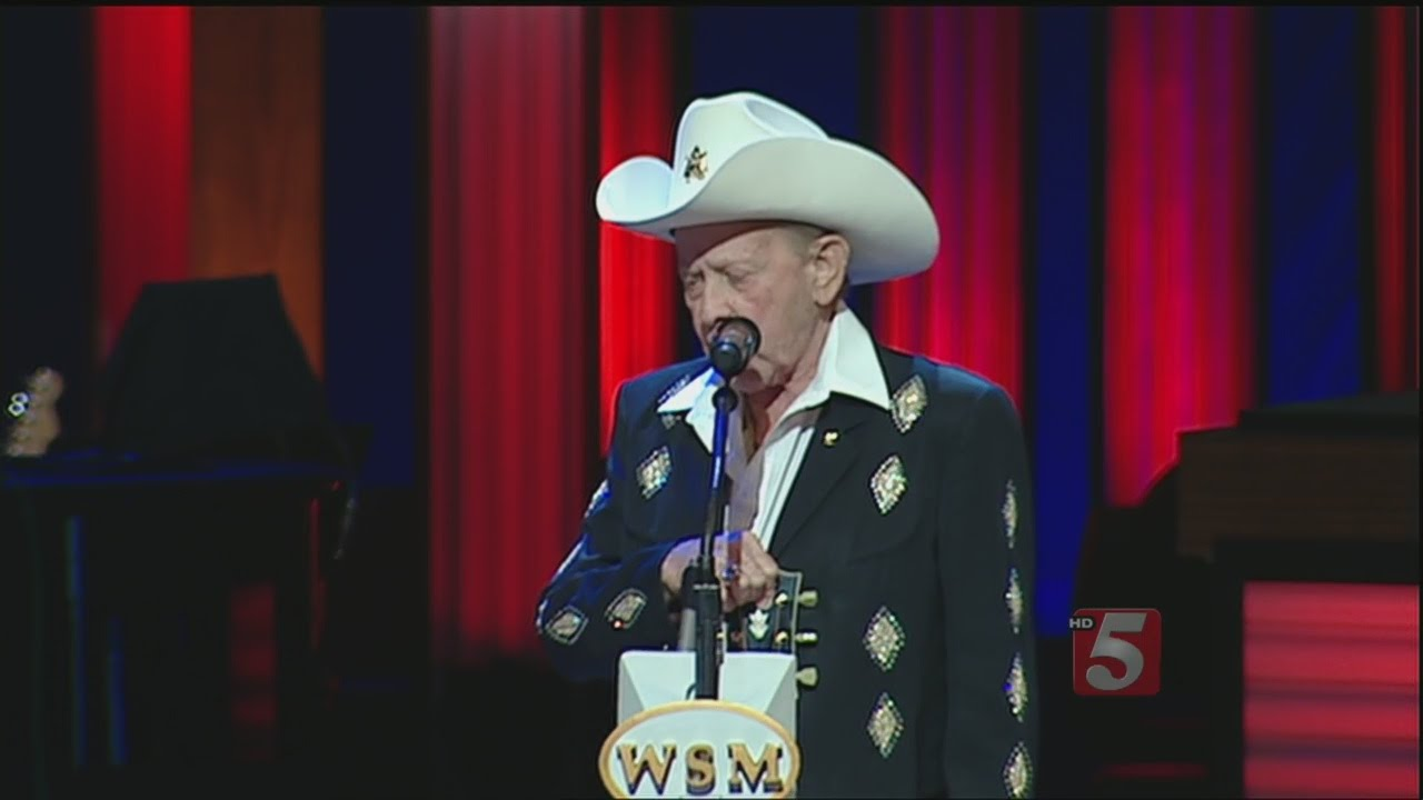 opry legend little jimmy dickens dies at 94 youtube. Black Bedroom Furniture Sets. Home Design Ideas