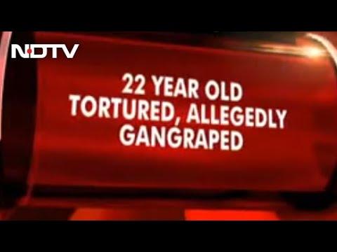 Download Woman Tortured, Gang-Raped In Bengaluru, Police Arrest Five
