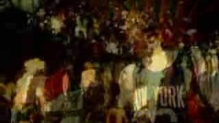 BAD BOYS Shyne Feat. Barrington Levy