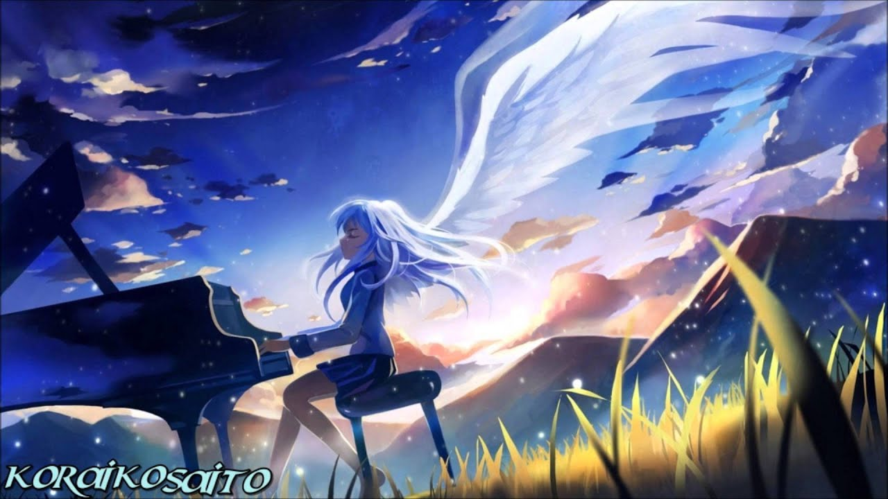 nightcore tears of an angel lyrics youtube
