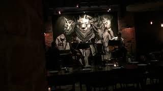 Live Acoustic   MAGIC BOULEVARD (Ngày vui năm ấy)   Phương Kát