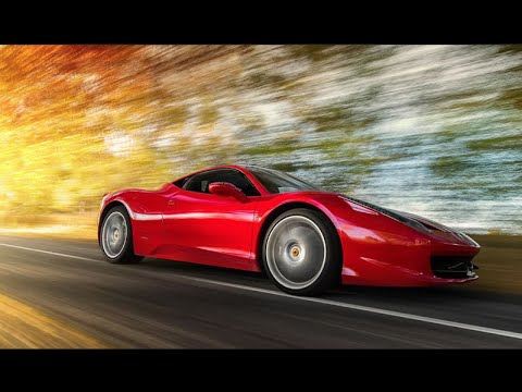 No Fast Can Make You Furious - Efficient Transportation with Hawaii Auto Dealers Association
