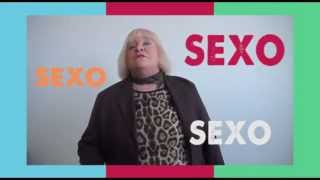 Repeat youtube video Los Adultos Mayores, el Amor y la Sexualidad
