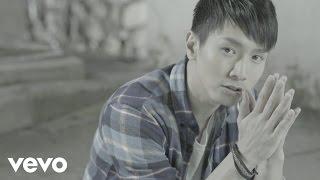 陳柏宇 Jason Chan - 回眸一笑 (Official MV)