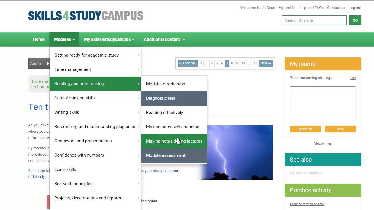 application essay university topics for college