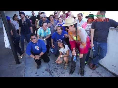 TOUR 2 IGLESIA EL ROSARIO ,MAKTUB CAFÉ,EDIFICIO JULIA DE DUKE Y