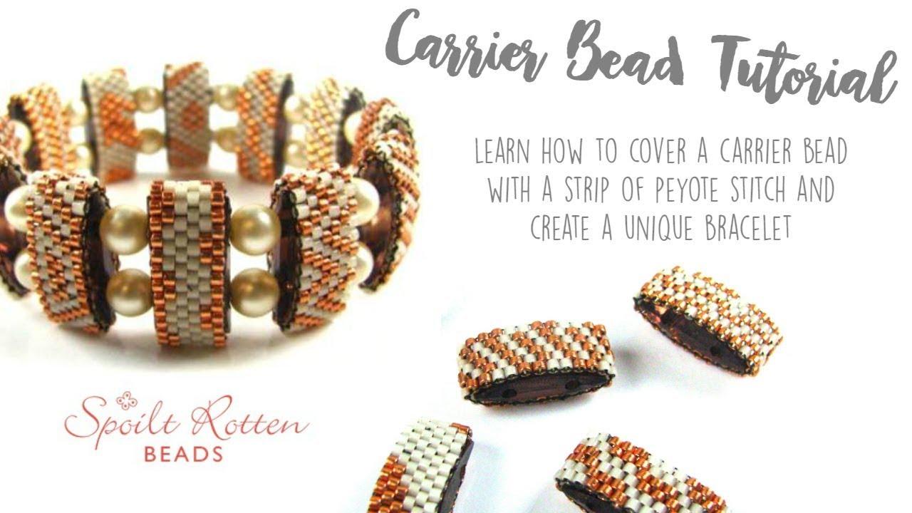 Free Bead Patterns Amazing Design