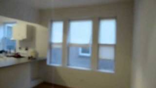 $785 / 1br - 1bdrm-Large, Spacious, Stunning Apt for Rent (Albany Park/Ravenswood Manor)