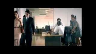 แฟนใครโทรมา - เวสป้า อาร์ สยาม (Official MV)