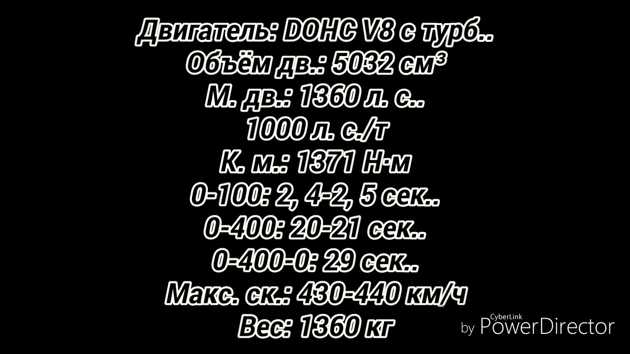 Koenigsegg One: 1! Как это устроено? Самый быстрый из Кёнигсеггов.