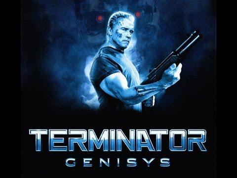 Терминатор картинки из фильма