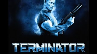 A Possible PG-13 Rating For TERMINATOR: GENISYS - AMC Movie News