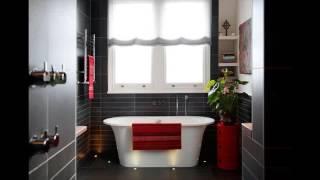 small jack and jill bathroom ideas