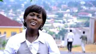 Adonai praise music NI MSHINDI YESU new 2015 burundi gospel