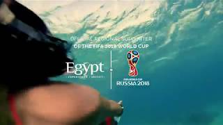 This is our story, our welcome, our invite  #ThisisEgypt