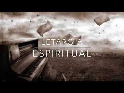 Resultado de imagem para imagens de LETARGIA ESPIRITUAL no cristianismo