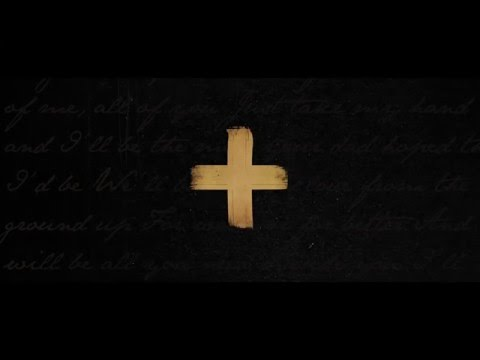 Dan + Shay - From The Ground Up [Teaser]