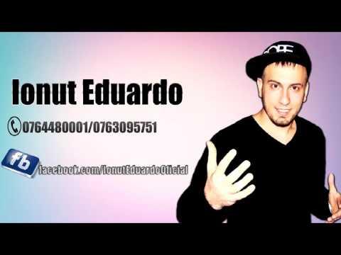 Ionut Eduardo - Strang In Brate Poza Ta ( Oficial Audio )