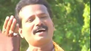 Jai Jai Yogi Aaditaya Nath II By Rakesh Srivastava II
