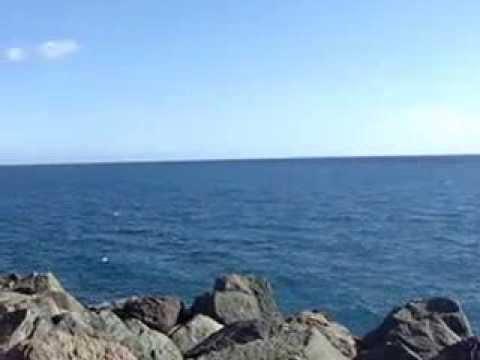Spirit of Malabo starts here: Yacht Club | Pasito Blanco, Maspalmos, Gran Canaria