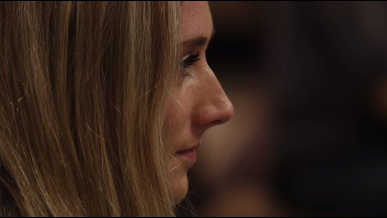 Download Dans la Tête d'un Pro : Gaëlle Baumann aux WSOP 2017 (3)