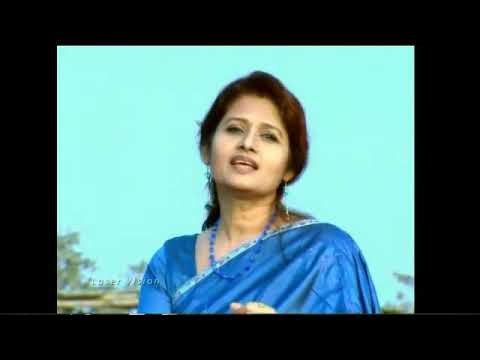 Khelicho e bisho loye-Leena Taposhi Khan