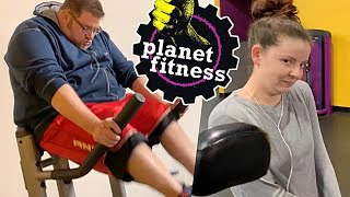 daily-fitness-routine-tony-and-fran-discuss-todays-event-getting-in-shape-exercise-program