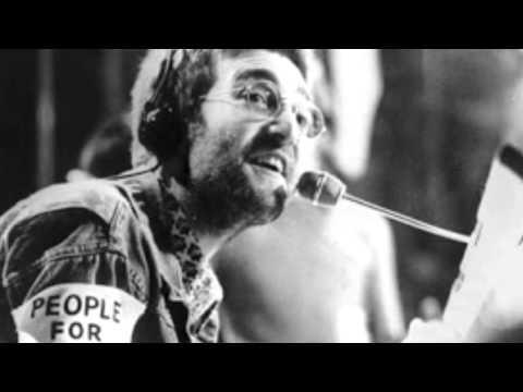 John Lennon - You Are Here