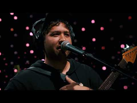 Unknown Mortal Orchestra - Full Performance (Live On KEXP)