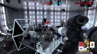 STAR WARS™ Battlefront™ Infinite Jump Pack