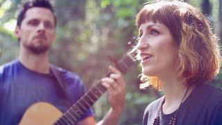 Stolen Dance Cover - Gareth & Emmi