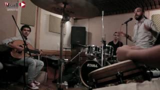 ملامح | محمد بكر يغني «صوفي» في «شكل جديد»