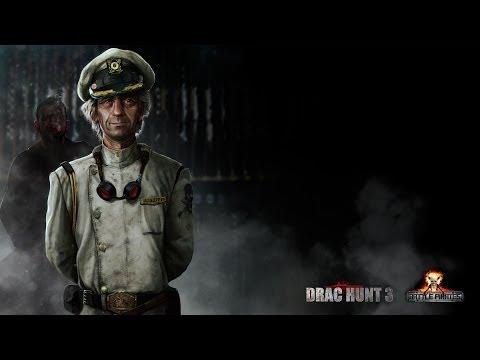 Battle Pirates-Unidentified Raiding Fleets