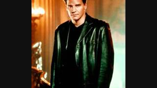 My Top 10 Favorite Buffy the Vampire Slayer Characters