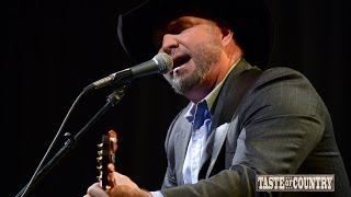 Why Should Garth Brooks Give In To iTunes? - Encore With Billy Dukes