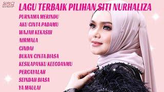 Lagu Pilihan Terbaik Siti Nurhaliza (Ratu Pop Malaysia)