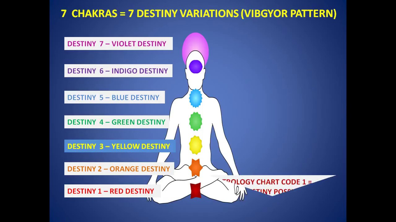 Calculations and Time Rectification in Vedic Astrology