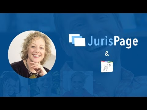 Webinar: Why lawyers must pay attention to - and learn - to use Google+ Hangouts