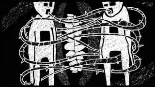 """Трейлер официального музыкального клипа """"Далеко"""" - Найк Борзов & Линда"""