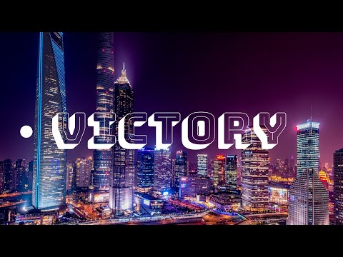 Royalty Free Music | Victory - Hip Hop Beat |  No Copyright Instrumental