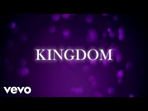 Carrie Underwood – Kingdom