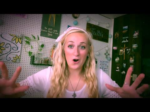 God nod #25 - Jesus revealed His presence in the Eucharist